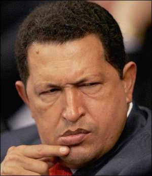 Conociendo a <b>Hugo Rafael</b> Chávez Frias - 886-97-fotoembeddedprod_affiliate84