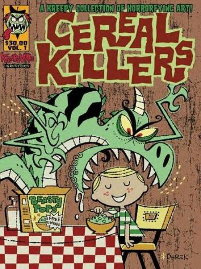 cereal-killers-book.jpg