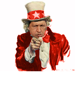 chavez-want-you.jpg