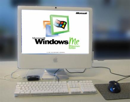 mac-millenium.jpg