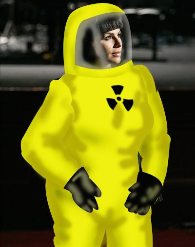 olga_tanon_uranio