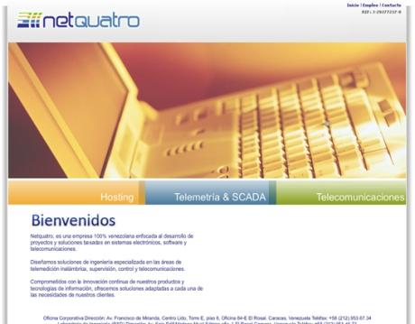 hosting_netquatro